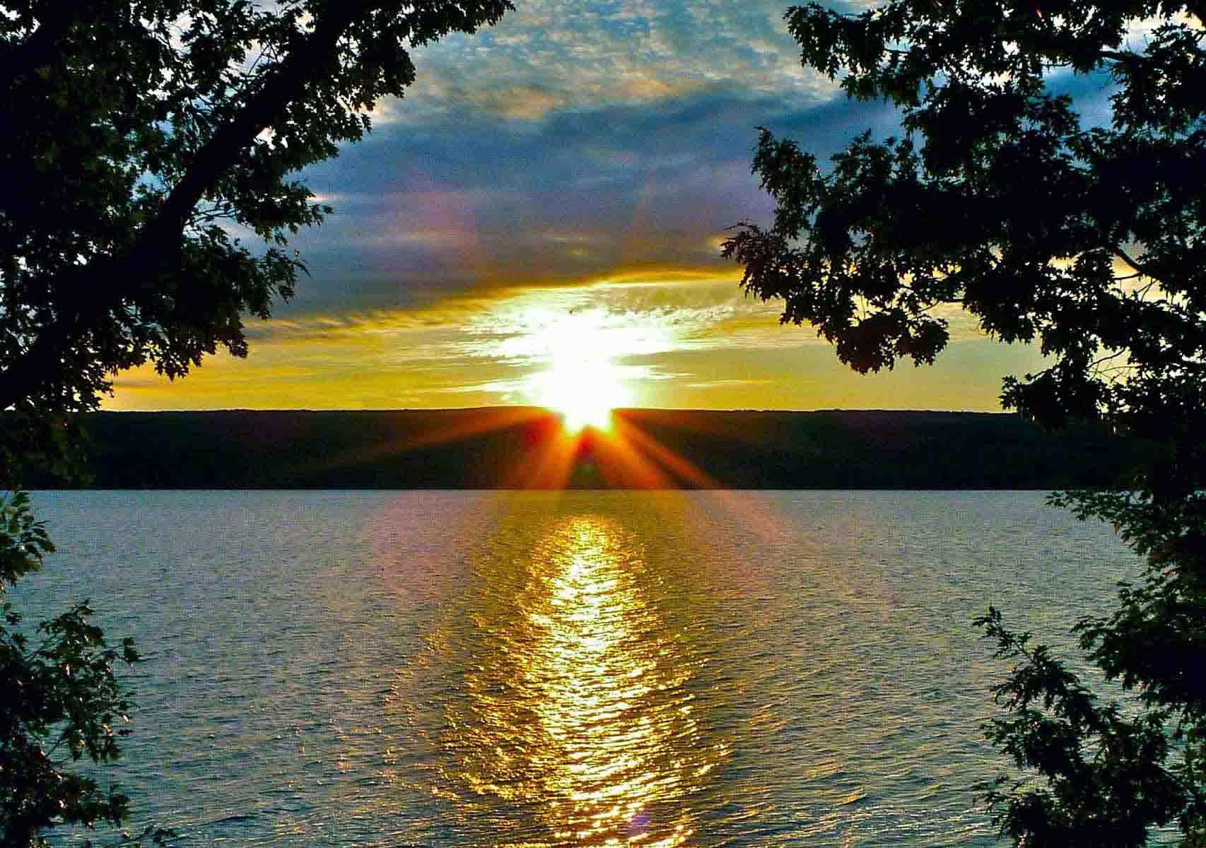 sunrise_slide_vh